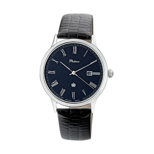 Часы Platinor 52300.515