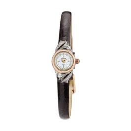 Часы Platinor 97050.146