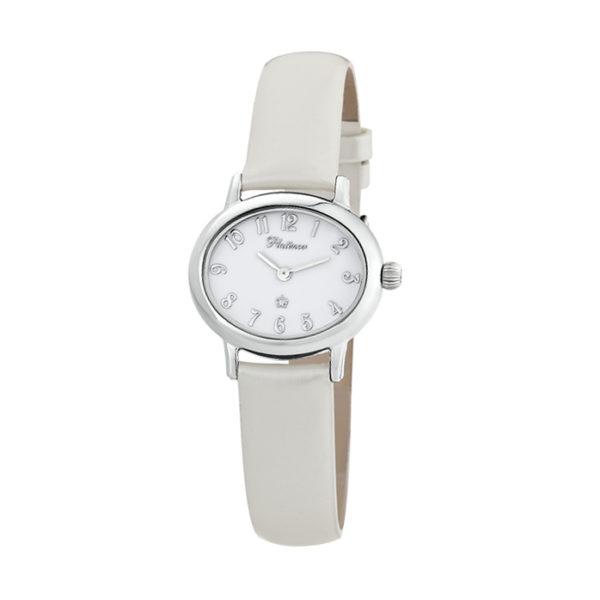 Часы Platinor 74100.105