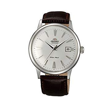 Часы Orient FER24005W0