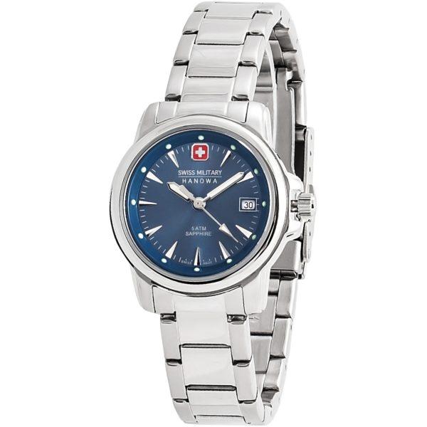 Часы Swiss Military 06-7230.04.003
