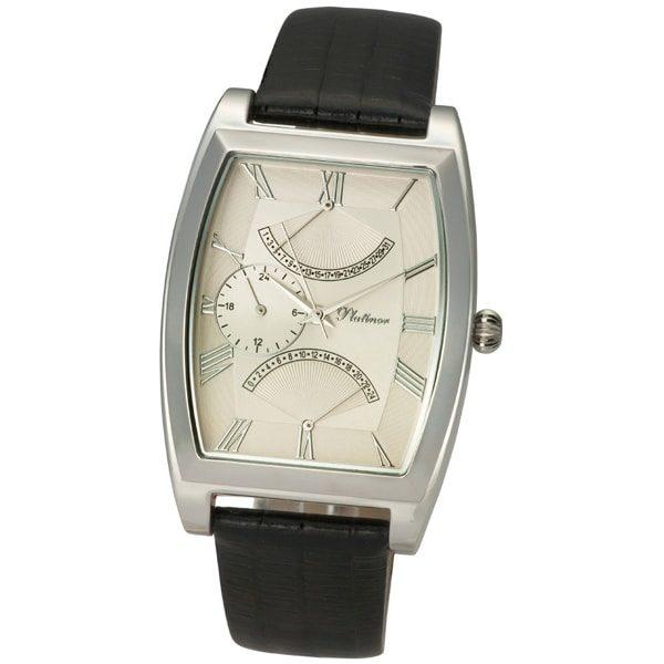 Часы Platinor 52500.221