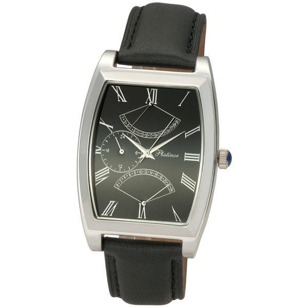 Часы Platinor 52500