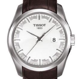 Часы TISSOT T035.410.16.031.00
