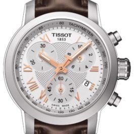Часы TISSOT T055.217.16.033.02
