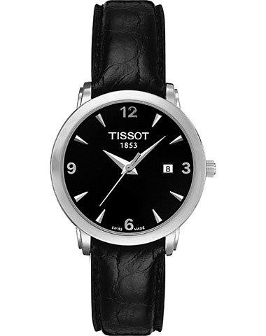 Часы TISSOT T057.210.16.057.00