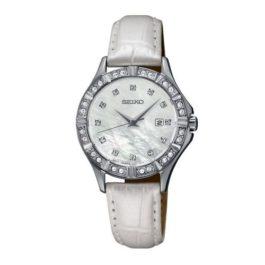 Часы Seiko SXDF11P2
