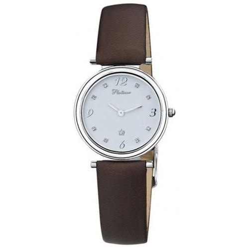 Часы Platinor 93200.112