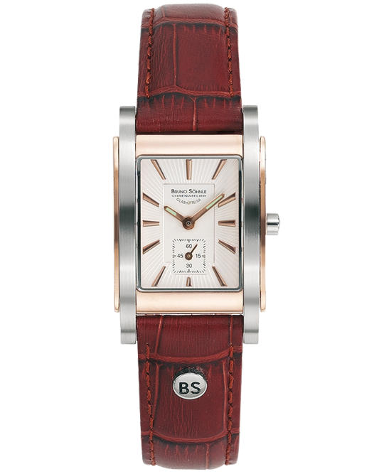 Часы Bruno Sohnle 17-53046-245