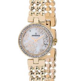 Часы Essence D919.120