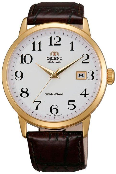 Часы Orient FER27005W0