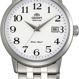 Часы Orient FER2700DW0