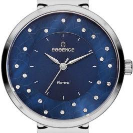 Часы Essence D1056.320