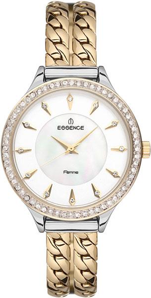 Часы Essence D1075.220