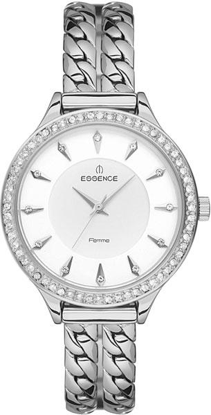 Часы Essence D1075.330