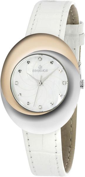 Часы Essence D942.523