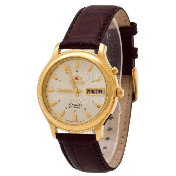 Часы Orient FEM02024C9