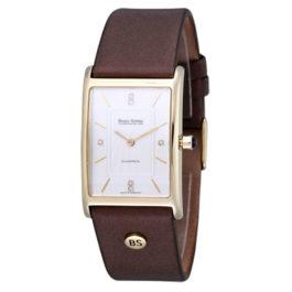 Часы Bruno Sohnle 17-33092-241