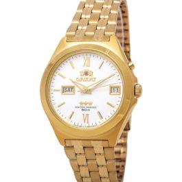 Часы Orient FEM5A00QW9