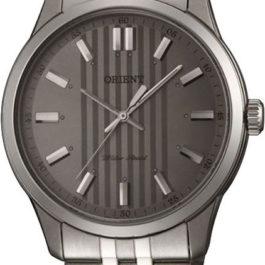 Часы Orient SQC0U003K0