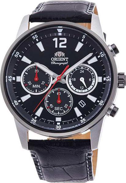 Часы Orient RA-KV0005B1