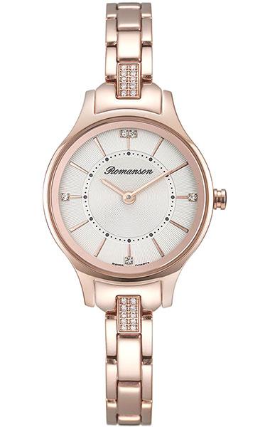 Часы ROMANSON ROMANSON