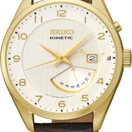 Часы Seiko SRN052P1