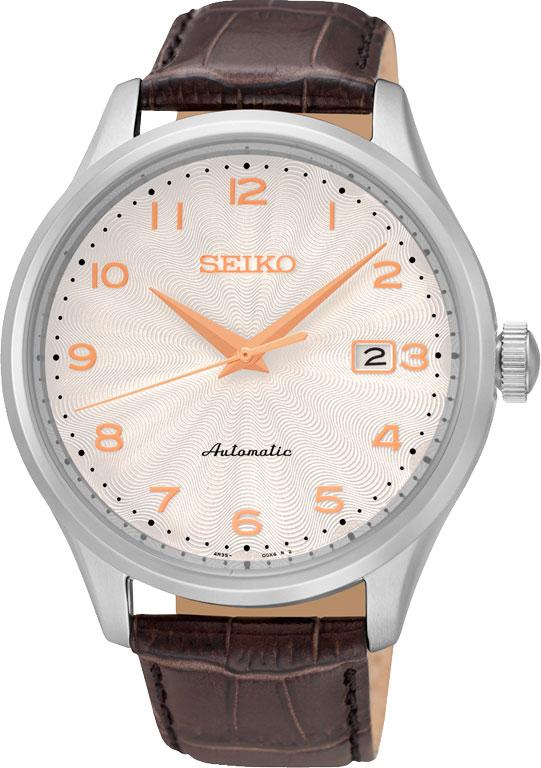 Часы Seiko SRP705K1