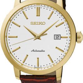 Часы Seiko SRPA28K1