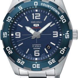 Часы Seiko SRPB85K1