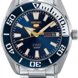 Часы Seiko SRPC51K1