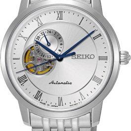 Часы Seiko SSA267J1