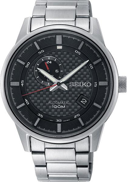 Часы Seiko SSA381K1