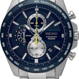 Часы Seiko SSB259P1