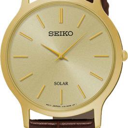Часы Seiko SUP870P1