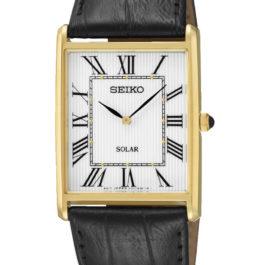 Часы Seiko SUP880P1