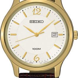 Часы Seiko  SUR150P1