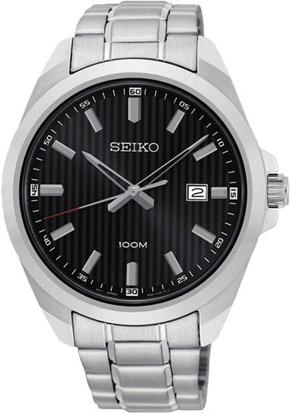 Часы Seiko SUR277P1