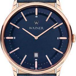 Часы Wainer WA.11011-K