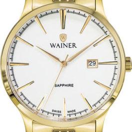 Часы Wainer WA.11033-A