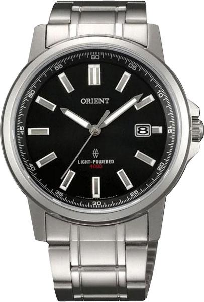 Часы Orient WE02003B