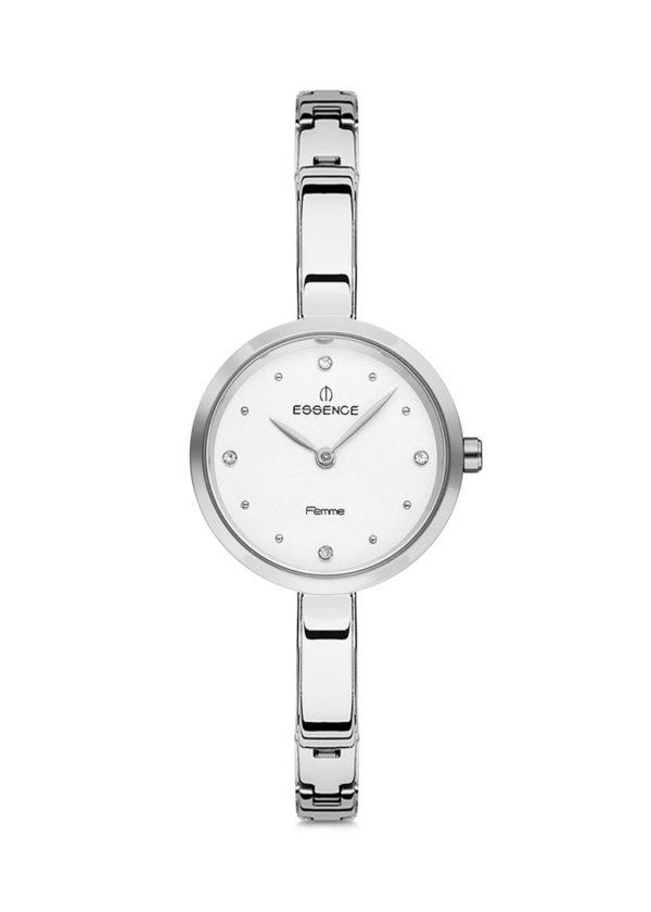 Часы Essence D1060.330