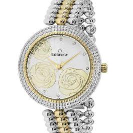 Часы Essence D938.230