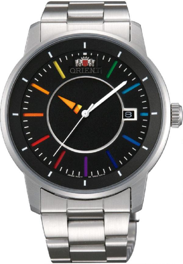 Часы Orient ER0200DW