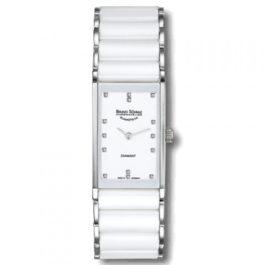 Часы Bruno Sohnle 17-93099-952 MB