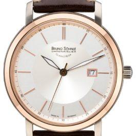 Часы Bruno Sohnle 17-63138-241