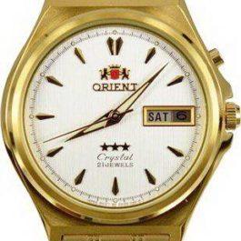 Часы Orient FEM5M00WW9
