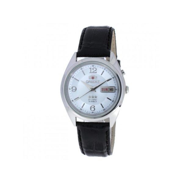 Часы Orient FEM0401ZW9
