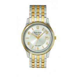 Часы Bruno Sohnle 17-23118-242 MB