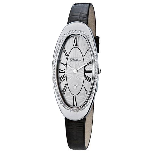 Часы Platinor 92806.121